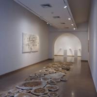 ליאת לבני, ליאת לבני ואמיר תומשוב - מן התערוכה