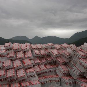Untitled (China, Sichuan province) 2008, Lambda print 100x150