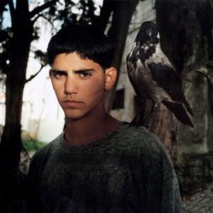 """ללא כותרת - נס עדי,  2000 , תצלום, 60X90 ס""""מ"""