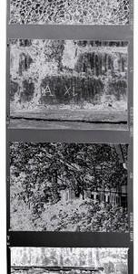 """ללא כותרת - עמית יהלי, 2008, הדפסה דיגיטאלית, 40x30 כ""""א"""