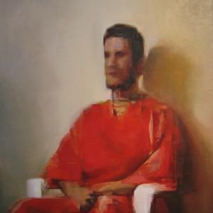 ברג 2005