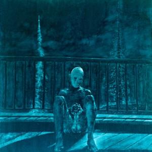 על המרפסת 1998
