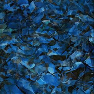 Nir Evron, Composite (Pacific) 2013, pigment ink-jet print on archival paper, 87X120cm