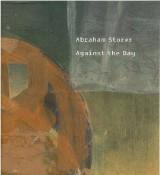 Abraham Storer | Against the Day