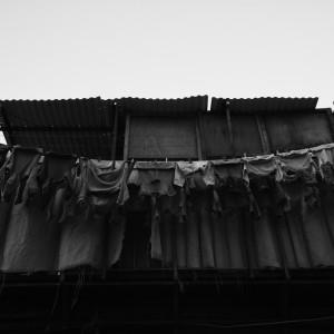 אופיר ברק, ללא כותרת, 2016, צילום