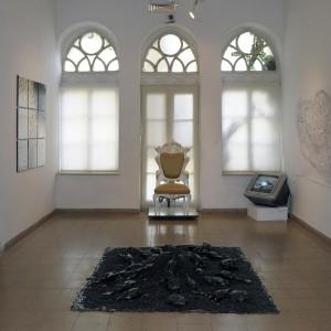 Artists' House