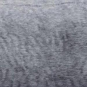 Sandra Grube,r Landscape, 2006, Graphite on paper 70x50