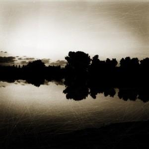 Untitled - Abitbul Dudu,  2006, digital photography, 2006