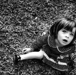 Tamara - Abitbul Dudu,  2008, digital photography