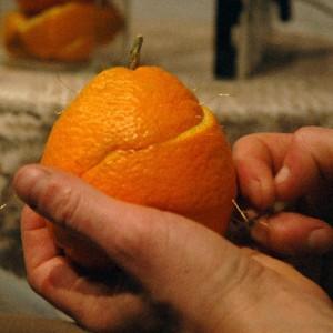 ענבל יומטוביאן שימורים 2009 ,מיצג 20 דק'