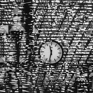 """מאיה כהן לוי, בלא כותרת, 2007-2009, תצלום מקולף 105X70 ס""""מ"""