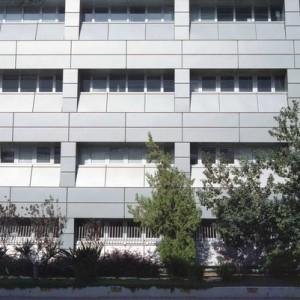"""גלעד אופיר, מן הסדרה """"אוטופיה"""", 2010, צילום צבע, הדפסה דיגיטלית 125X100 ס""""מ"""