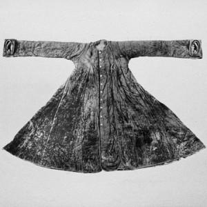 Shosh Kormush Untitled 1991-1993 gelatin silver print 85X118 cm