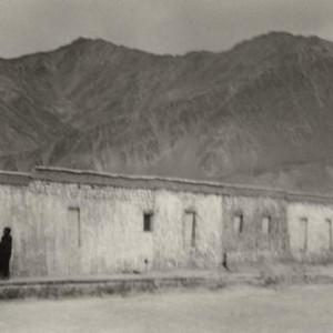 Zanskar 1983