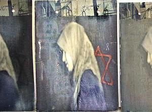 ובליבה חומה , 2007