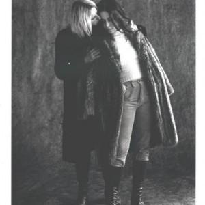 שטפן מוזס דור הפרחים 1970