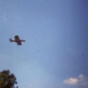 דיפטי 1 - ברודסק אילן, 2006 , מצלמת חצי פורמט