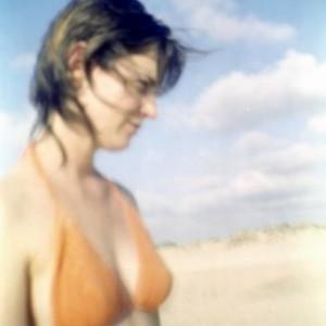 דיפטי 2.2 - ברודסקי אילן, 2006 , טכניקה מעורבת תצלום לומו ומצלמת קופסא