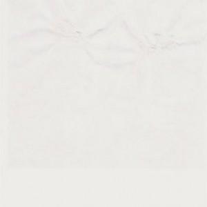 Sea of Tears - Shish Chen, 2006, mixed media