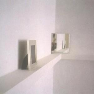 NARELLE JUBELIN Shumakom 2002