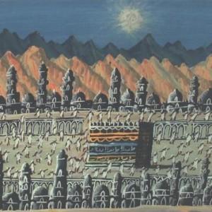 ללא כותרת - כהן גבריאל, 2002 , צבע פוליאוריתני על בד, 47.5 X 33.5 סמ.