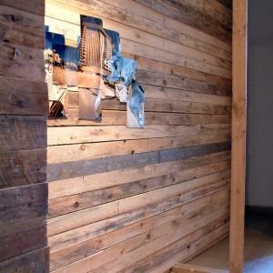 אלון כהן ליפשיץ (אדריכלות), מרסלו לאובר (צילום), ערן זקס (סאונד), מיצב, 2004 (1)