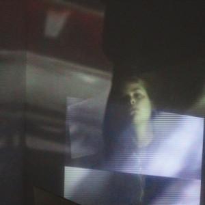 ללא השוואה - ישראלי שוש, 2008 וידאו, 7 דק'