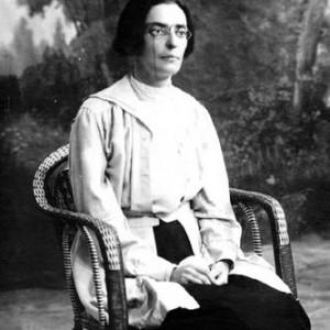 a photo of Ira Yann - new jerusalem, 1908, photography