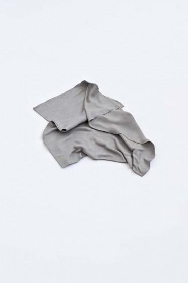 ללא כותרת, מתוך סדרה מס' 15, 2012, חמר, 34x51x5-Untitled, from the Series no