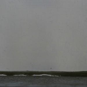 עינת עריף גלנטי, אדן חלון, 2006, צילום, 50X35