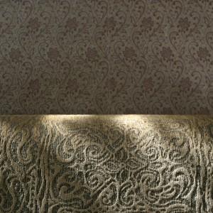 עינת עריף-גלנט, ספה וטאפט, 2004, צילום, 80X53