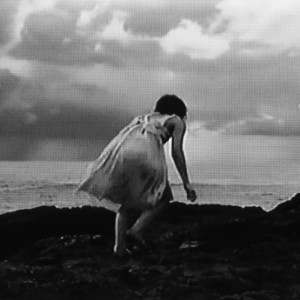 Varda Carmeli, I See Memory, 2012, photography, 50*50 cm