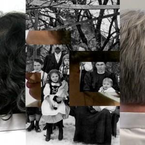 בווארי אוריינטלי, 2013- 2015, 6פרקי וידאו, סטילס מתוך וידאו