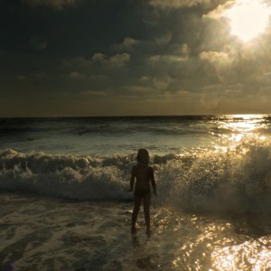 """בין מים למים, 2016, צילום דיגיטלי, 80X60 ס""""מ"""