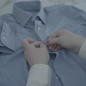 דן רוברט להיאני, וידיאו סטילס מעבודת הוידיאו מתנתו של היתום, 2017-2018
