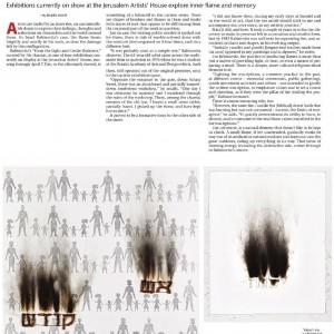 The Jerusalem Post, Barry Davis, 16/3/18_2
