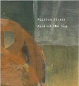 Abraham Storer | Against the Day