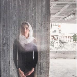 מקור ראשון- דיוקן, ראיון עם אמירה זיאן, 27.7.2018, עינת קאפח5