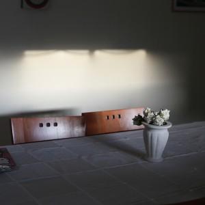 נגה גרינברג, קצרין, 2014, צילום צבע, 45X70 סמNoga Greenberg, Katzrin, 2014, Color Photography, 45X70cm