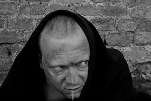 They Left Us (איטליה, 2015), זלדה בישוף ועמנואל נפוליטנו, סרט קצר של, 2030 דק